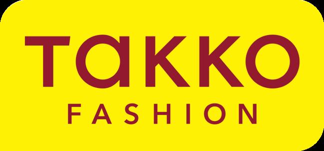 Takko Online Bewerben Fashion Jobs Und Fashion 9
